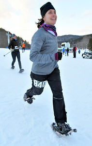 DSC_1934 phillipa richards of POmfret  at finish line