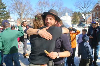 IMG_0017 adrain tans hugs finnie trimpi