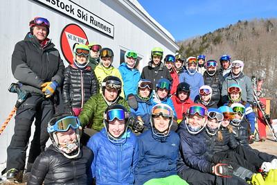 RSR_5344 alpine TEAM