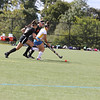 fhockey-SomTourney-170909-012