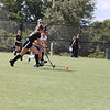 fhockey-SomTourney-170909-011