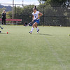fhockey-SomTourney-170909-003