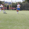 fhockey-SomTourney-170909-004