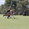 fhockey-SomTourney-170909-010