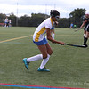 fhockey-SomTourney-170909-019