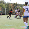 fhockey-SomTourney-170909-008