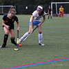fhockey-SomTourney-170909-020