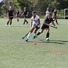 fhockey-SomTourney-170909-015