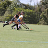 fhockey-SomTourney-170909-013