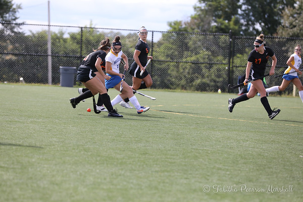 fhockey-SomTourney-170909-001