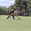 fhockey-SomTourney-170909-009