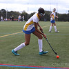 fhockey-SomTourney-170909-018