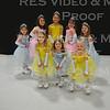 Princesses & Friend Like Me #1 DSC_4266 copy