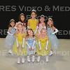 Princesses & Friend Like Me #1 DSC_4271 copy
