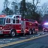 01-05-2017, 2 Alarm Dwelling, Egg Harbor Twp  1078 Somers Point - Mays Landing Rd  (C) Edan Davis, www sjfirenews (8)