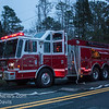 01-05-2017, 2 Alarm Dwelling, Egg Harbor Twp  1078 Somers Point - Mays Landing Rd  (C) Edan Davis, www sjfirenews (7)