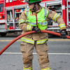 02-05-2017, MVC with Entrapment, Upper Deerfield, Irving Ave  and S  Woodruff Rd  (C) Edan Davis, www sjfirenews (12)