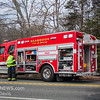 02-05-2017, MVC with Entrapment, Upper Deerfield, Irving Ave  and S  Woodruff Rd  (C) Edan Davis, www sjfirenews (10)