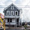 02-16-2017, 2 Alarm Dwelling, Millville, 621 N  4th St  (C) Edan Davis, www sjfirenews (82)