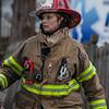02-16-2017, 2 Alarm Dwelling, Millville, 621 N  4th St  (C) Edan Davis, www sjfirenews (77)