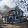 02-16-2017, 2 Alarm Dwelling, Millville, 621 N  4th St  (C) Edan Davis, www sjfirenews (84)