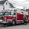 02-16-2017, 2 Alarm Dwelling, Millville, 621 N  4th St  (C) Edan Davis, www sjfirenews (80)