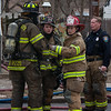 02-16-2017, 2 Alarm Dwelling, Millville, 621 N  4th St  (C) Edan Davis, www sjfirenews (76)