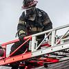 02-16-2017, 2 Alarm Dwelling, Millville, 621 N  4th St  (C) Edan Davis, www sjfirenews (70)