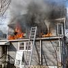 02-16-2017, 2 Alarm Dwelling, Millville, 621 N  4th St  (C) Edan Davis, www sjfirenews (85)