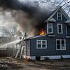 02-16-2017, 2 Alarm Dwelling, Millville, 621 N  4th St  (C) Edan Davis, www sjfirenews (87)
