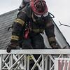02-16-2017, 2 Alarm Dwelling, Millville, 621 N  4th St  (C) Edan Davis, www sjfirenews (73)