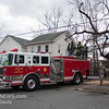 02-16-2017, 2 Alarm Dwelling, Millville, 621 N  4th St  (C) Edan Davis, www sjfirenews (74)