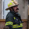 02-16-2017, 2 Alarm Dwelling, Millville, 621 N  4th St  (C) Edan Davis, www sjfirenews (71)