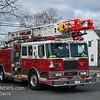 02-16-2017, 2 Alarm Dwelling, Millville, 621 N  4th St  (C) Edan Davis, www sjfirenews (88)