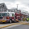 02-16-2017, 2 Alarm Dwelling, Millville, 621 N  4th St  (C) Edan Davis, www sjfirenews (75)