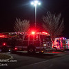 02-24-2017, 2 Alarm Building, Vineland City, 2216 W  Landis Ave  Ramada Inn (C) Edan Davis, www sjfirenews (56)