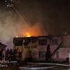 02-24-2017, 2 Alarm Building, Vineland City, 2216 W  Landis Ave  Ramada Inn (C) Edan Davis, www sjfirenews (71)