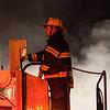 02-24-2017, 2 Alarm Building, Vineland City, 2216 W  Landis Ave  Ramada Inn (C) Edan Davis, www sjfirenews (66)