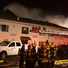02-24-2017, 2 Alarm Building, Vineland City, 2216 W  Landis Ave  Ramada Inn (C) Edan Davis, www sjfirenews (62)