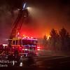 02-24-2017, 2 Alarm Building, Vineland City, 2216 W  Landis Ave  Ramada Inn (C) Edan Davis, www sjfirenews (58)