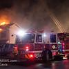 02-24-2017, 2 Alarm Building, Vineland City, 2216 W  Landis Ave  Ramada Inn (C) Edan Davis, www sjfirenews (69)