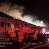 02-24-2017, 2 Alarm Building, Vineland City, 2216 W  Landis Ave  Ramada Inn (C) Edan Davis, www sjfirenews (61)
