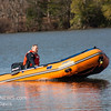 02-24-2017, Water Rescue, Pittsgrove Twp  Parvins State Park, (C) Edan Davis, www sjfirenews (5)