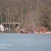 02-24-2017, Water Rescue, Pittsgrove Twp  Parvins State Park, (C) Edan Davis, www sjfirenews (3)
