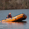 02-24-2017, Water Rescue, Pittsgrove Twp  Parvins State Park, (C) Edan Davis, www sjfirenews (4)