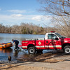 02-24-2017, Water Rescue, Pittsgrove Twp  Parvins State Park, (C) Edan Davis, www sjfirenews (6)