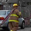 02-25-2017, Dwelling, Millville City, 201 Court Blvd  (C) Edan Davis, www sjfirenews (8)