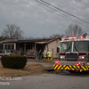 02-25-2017, Dwelling, Millville City, 201 Court Blvd  (C) Edan Davis, www sjfirenews (19)
