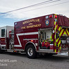 02-25-2017, Dwelling, Millville City, 201 Court Blvd  (C) Edan Davis, www sjfirenews (6)