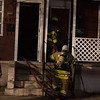 03-22-2017, Dwelling, Millville, 647 Buck St  (C) Edan Davis, www sjfirenews (14)